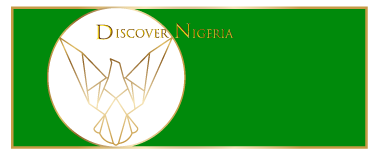 Discover Nigeria